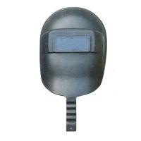 手持電焊面罩