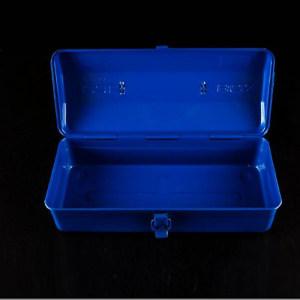 五金电工维修工具盒