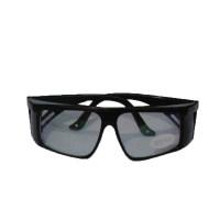 防紫外線眼鏡