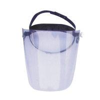 有機玻璃面罩