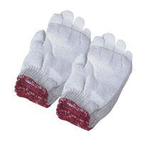棉線工作手套