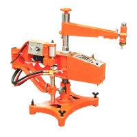 方形切割機-150