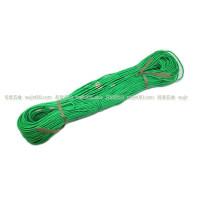 測井繩50米