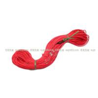 普通100米測量繩