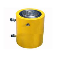RSC矮型液壓千斤頂