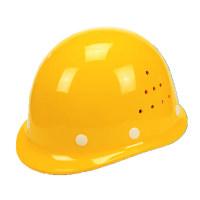 WF-13安全帽