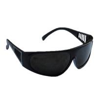 勞保防護眼鏡