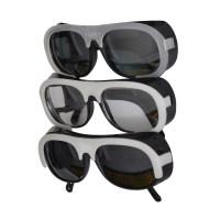 電焊防護眼鏡