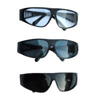 电焊防护眼镜