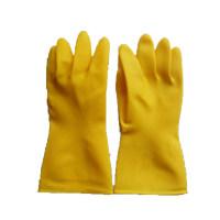 家用橡膠手套