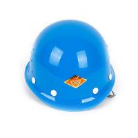 透氣勞保安全頭盔