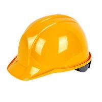 高低當PEABS玻璃鋼安全帽頭盔
