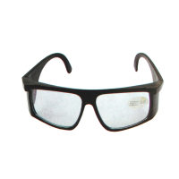 电焊眼镜舒适不伤皮肤保护眼睛