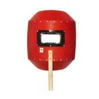 手持式電焊面罩