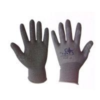 灰紗 灰皺 正品星宇L508皺紋手套 耐磨防滑防護手套 勞保手套 舉報