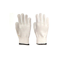 燈罩棉手套