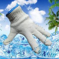 透氣棉紗手套
