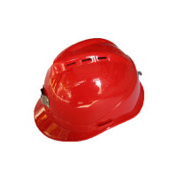 ABS安全帽煤礦專用