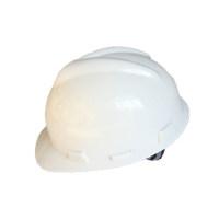 V型旋扭安全帽