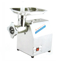 全鋼烤漆絞肉機