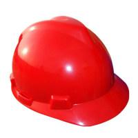 國標型安全帽