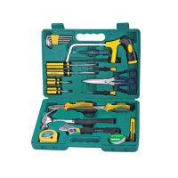 家用組套工具
