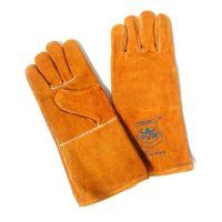 雙層防護手套