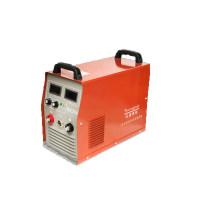 MIG-250氣保焊機