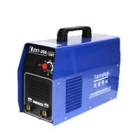 ZX7-250雙電壓電焊機