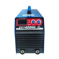 400MA電焊機